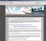 worldwideboat.org.jpg