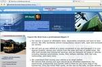 worldwidecargo-ship.com.jpg