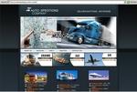 worldwideshipping-online.com_uk_.jpg