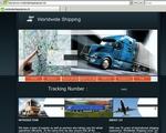 worldwideshippingtrans.tk.jpg