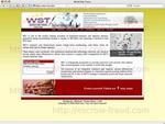 wst-lnc.com.jpg
