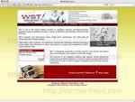 wst-solution.com.jpg