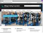 wtc-wiberg-trading-corporation.com.jpg