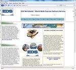 wweds.co.cc.jpg