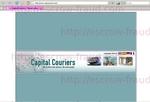 www.capcourcom.com_.jpg