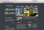 www.cds-shipping.co.uk.jpg