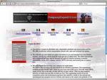 www.companyexpedition.com.jpg