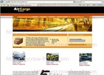 www.correo-express.com.jpg