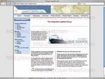 www.cruiser-logistic.com.jpg