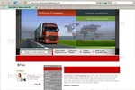 www.deliveryauto-globetrotterxl.net.jpg