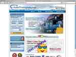 www.e-autotransport.com.jpg
