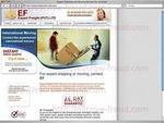 www.efsolutions-ltd.com.jpg