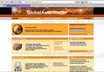 www.entrega-total24.com.jpg