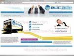 www.eucade.com.jpg