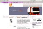 www.euro-spedition-courier.net.ms.jpg