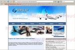 www.expressaircourier.net.jpg