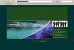 www.foglio-delivery.com.jpg