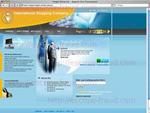 www.freight-online-ltd.eu.jpg