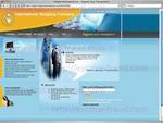 www.freightinternational.eu.jpg