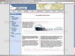 www.global-shipping-service.com.jpg