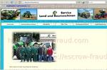 www.hb-technik.eu_.jpg