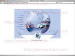 www.inter-cars-shipping.com.jpg