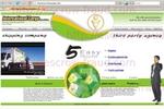 www.interacargo.com_.jpg