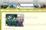 www.km-agrartechnik.de_.jpg