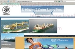 www.kshippingandcruises.biz.ly.jpg