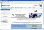 www.safely-trade.com.jpg