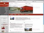 www.schmitz-logistics.us.jpg