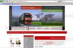 www.shipping-in-europe.com.jpg