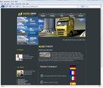 www.sko-delivery.com.jpg
