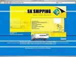 www.skship24.com.jpg