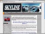 www.skylineinterco.com.jpg