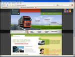 www.smart-transport.ro.jpg