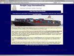 www.streight-cargo.ro.jpg