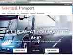 www.svaerdpiil-transport.com.jpg