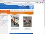 www.tcc-logistica.com.jpg