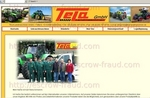 www.tela-landmaschinen.de.jpg