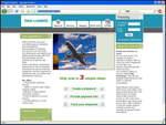www.tmb-logistic.com.jpg