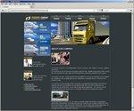 www.tntxpresscourier.com_images_tnthome_.jpg