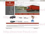 www.trucking-co-speditions.de.be.jpg
