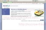 www.worldpayauto.com_.jpg