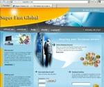 xingoedeco.com.jpg