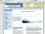 xpress-freight.com.jpg