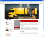 yemenia-trans.com.jpg