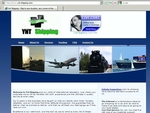 ynt-shipping.com.jpg