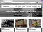 your-courier.com.jpg