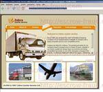 zebracourierservice.com.jpg